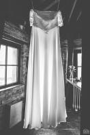 ot_wedding_jm_inspirations_034