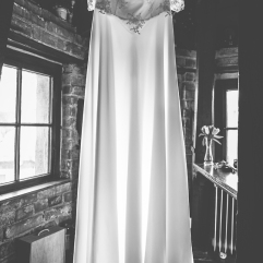 ot_wedding_jm_inspirations_034