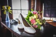 ot_wedding_jm_inspirations_040