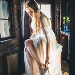 ot_wedding_jm_inspirations_043