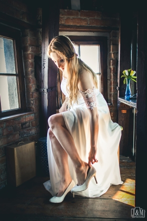 ot_wedding_jm_inspirations_043