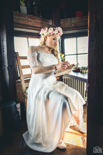 ot_wedding_jm_inspirations_044