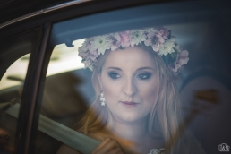 ot_wedding_jm_inspirations_062