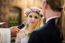 ot_wedding_jm_inspirations_129