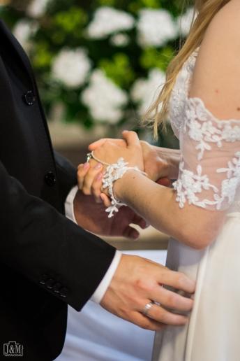 ot_wedding_jm_inspirations_134