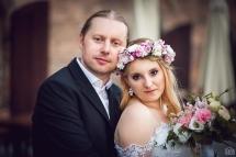ot_wedding_jm_inspirations_326
