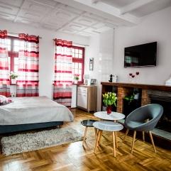 Apartament_pok_1