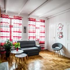 Apartament_pok_4
