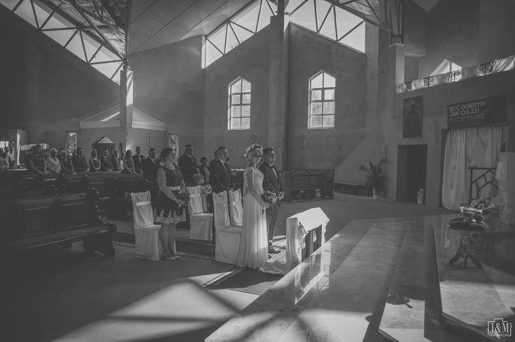 J&M_Wedding_Natalia_Dawid_138