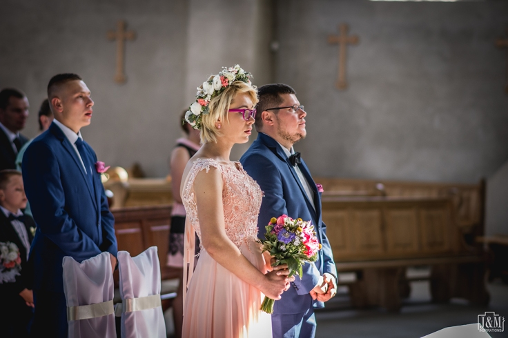J&M_Wedding_Natalia_Dawid_141