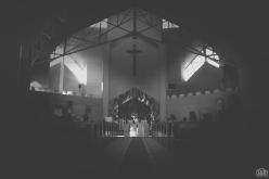 J&M_Wedding_Natalia_Dawid_145