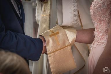 J&M_Wedding_Natalia_Dawid_160