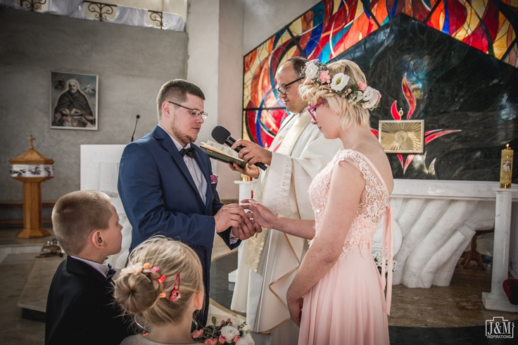 J&M_Wedding_Natalia_Dawid_169