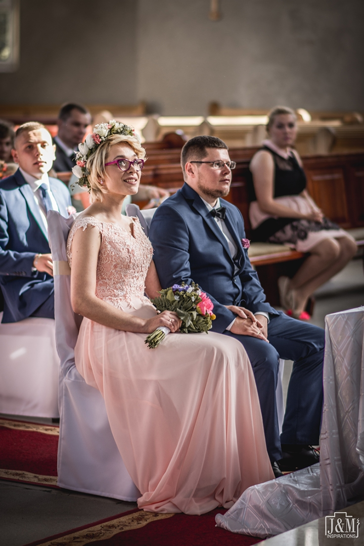 J&M_Wedding_Natalia_Dawid_175