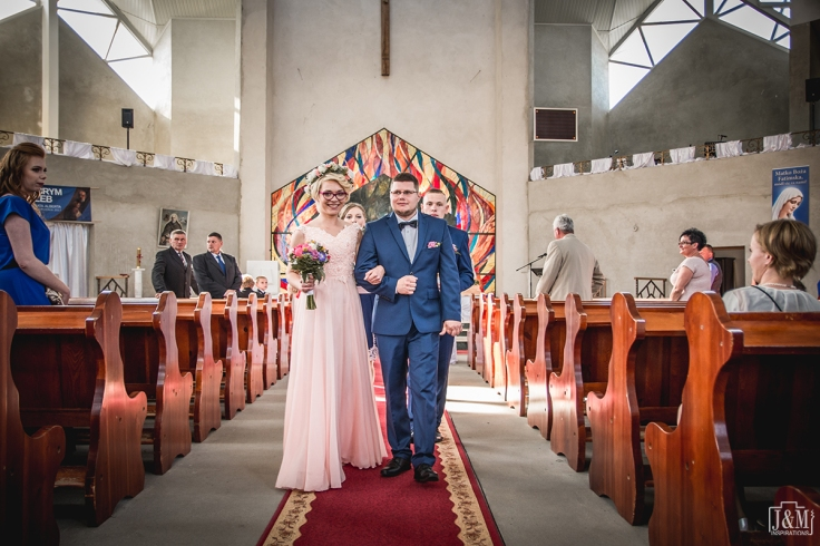 J&M_Wedding_Natalia_Dawid_186