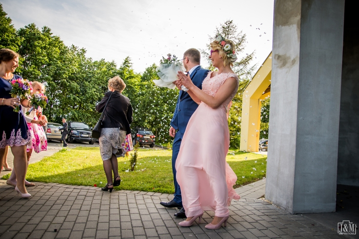 J&M_Wedding_Natalia_Dawid_294