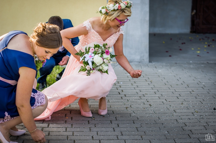 J&M_Wedding_Natalia_Dawid_298