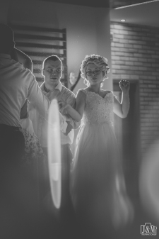 J&M_Wedding_Natalia_Dawid_375