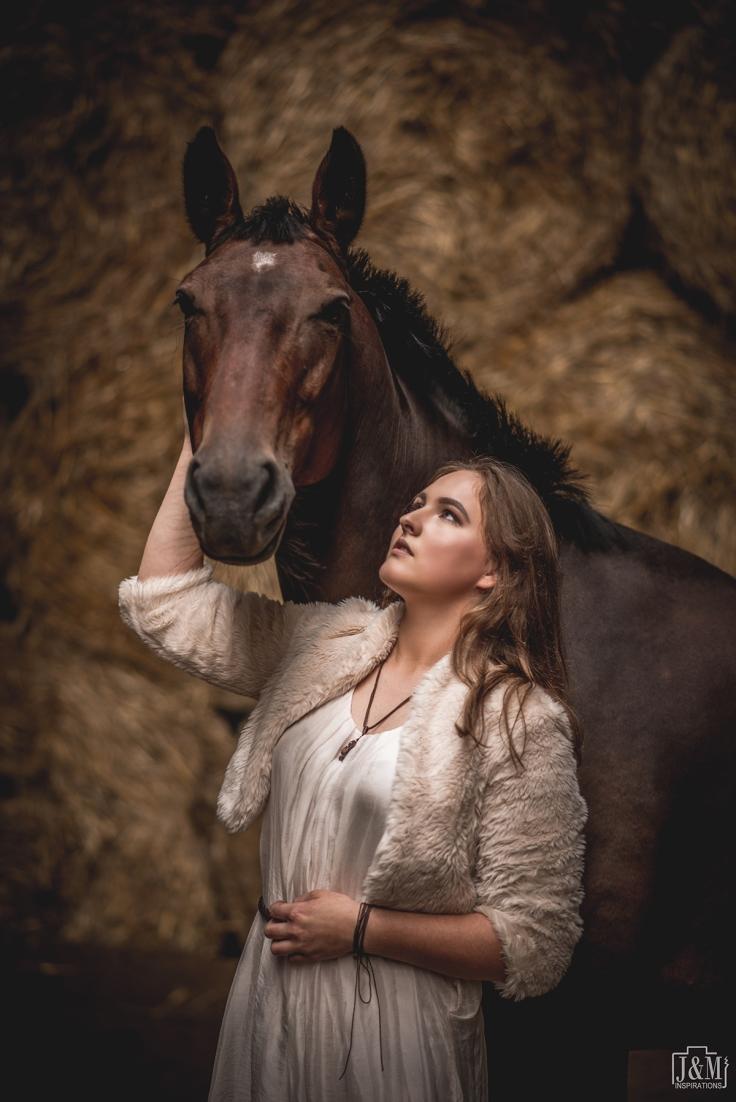 J&M_Horse_001p