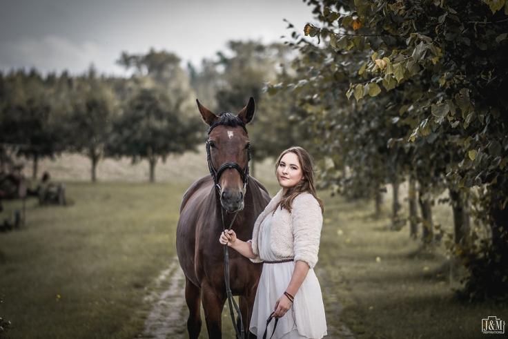 J&M_Horse_005p