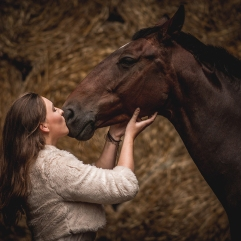 J&M_Horse_008p