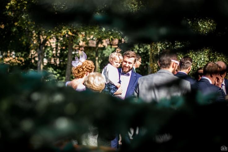 J&M_Wedding_Vera&Bartek011