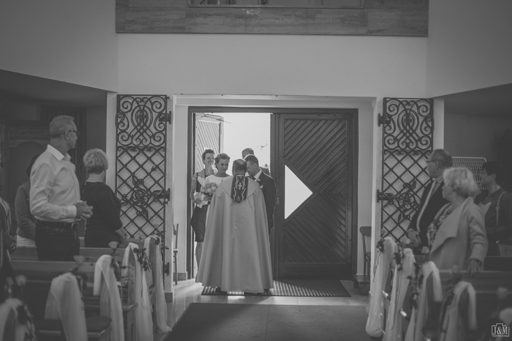 J&M_Wedding_Vera&Bartek036