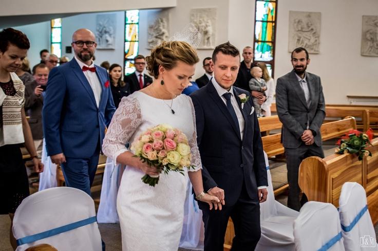J&M_Wedding_Vera&Bartek038p