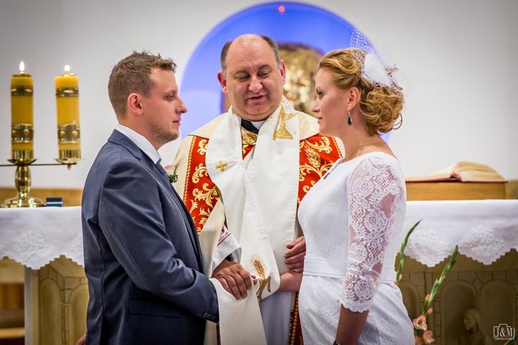 J&M_Wedding_Vera&Bartek064