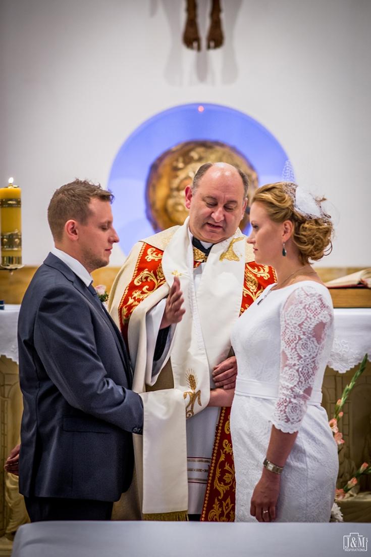 J&M_Wedding_Vera&Bartek065