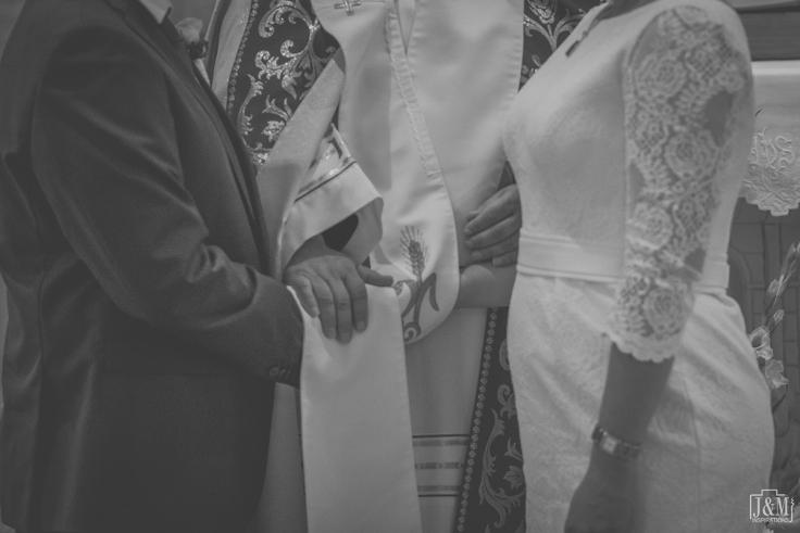 J&M_Wedding_Vera&Bartek066