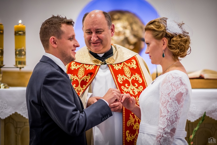 J&M_Wedding_Vera&Bartek068