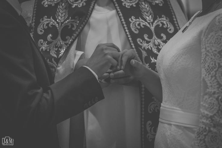J&M_Wedding_Vera&Bartek069