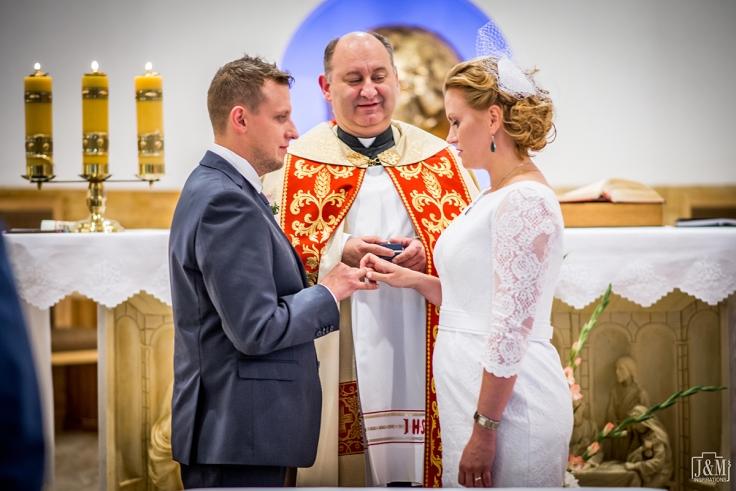 J&M_Wedding_Vera&Bartek071