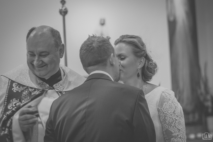 J&M_Wedding_Vera&Bartek073