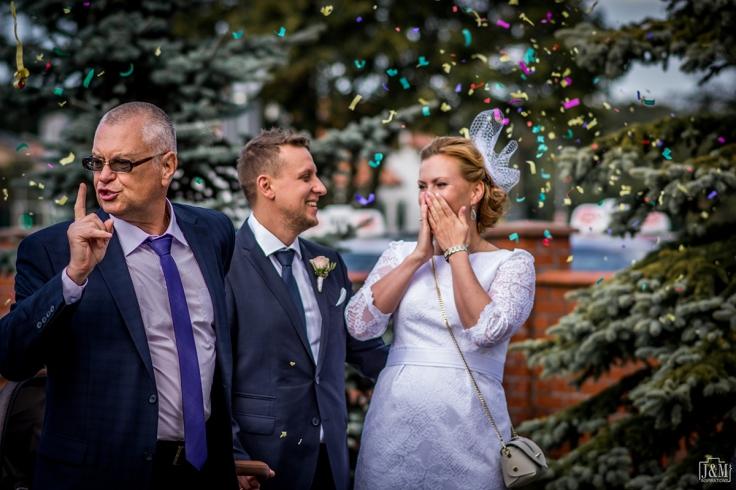 J&M_Wedding_Vera&Bartek244