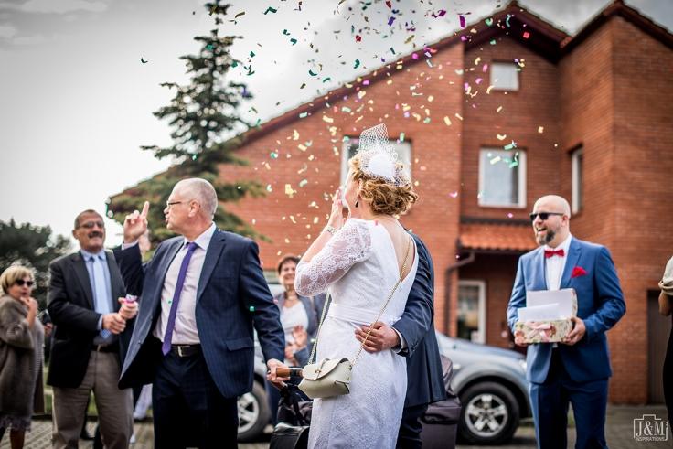 J&M_Wedding_Vera&Bartek245
