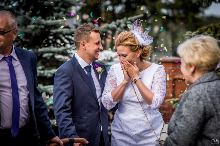 J&M_Wedding_Vera&Bartek247