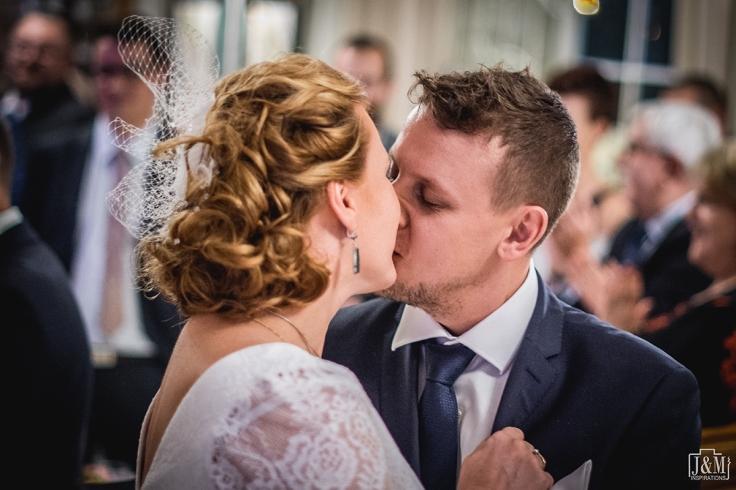 J&M_Wedding_Vera&Bartek302