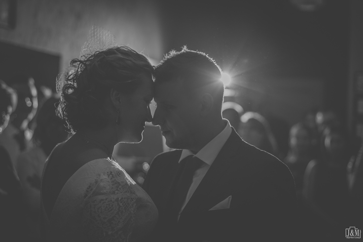 J&M_Wedding_Vera&Bartek308