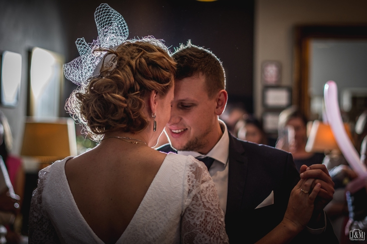 J&M_Wedding_Vera&Bartek309