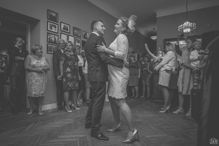 J&M_Wedding_Vera&Bartek310