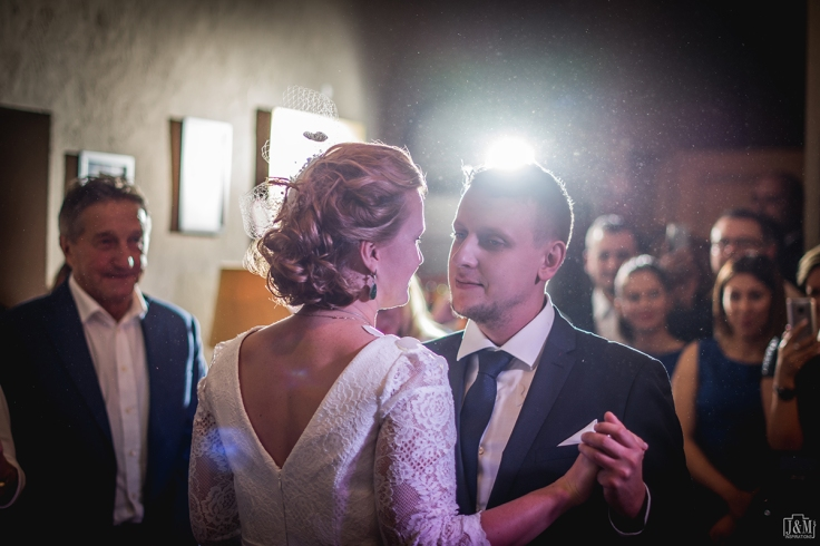 J&M_Wedding_Vera&Bartek314