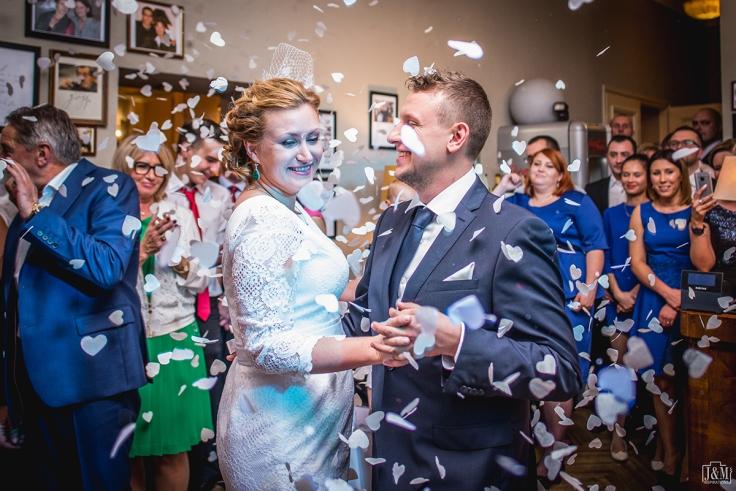 J&M_Wedding_Vera&Bartek317
