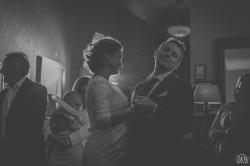 J&M_Wedding_Vera&Bartek319