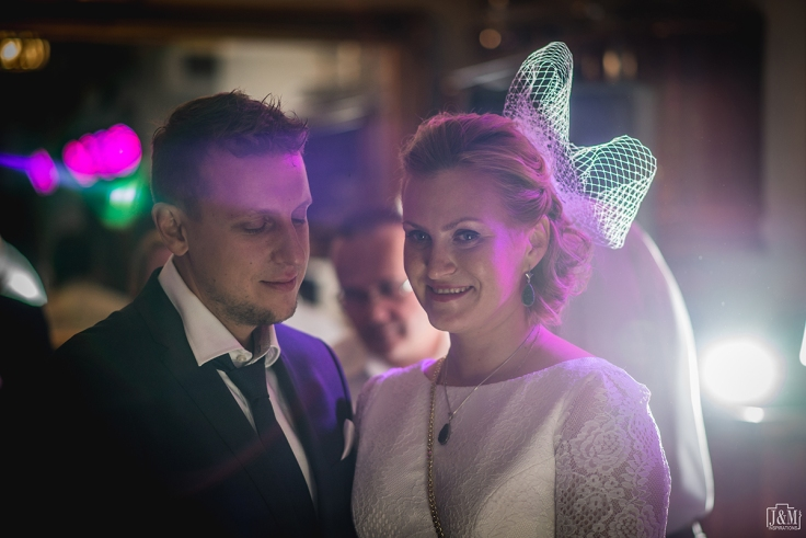 J&M_Wedding_Vera&Bartek423