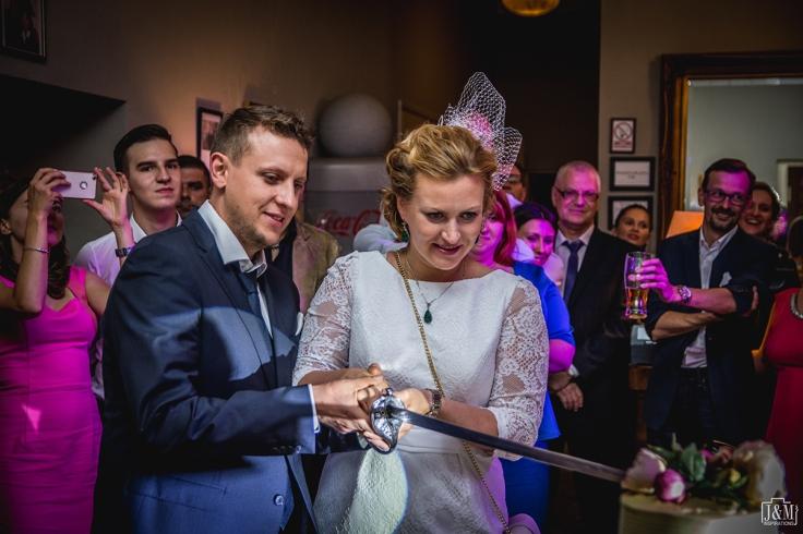 J&M_Wedding_Vera&Bartek431