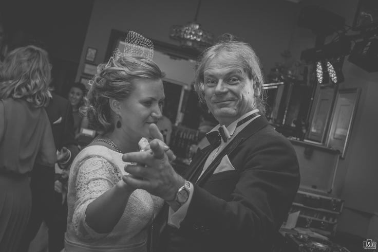 J&M_Wedding_Vera&Bartek524