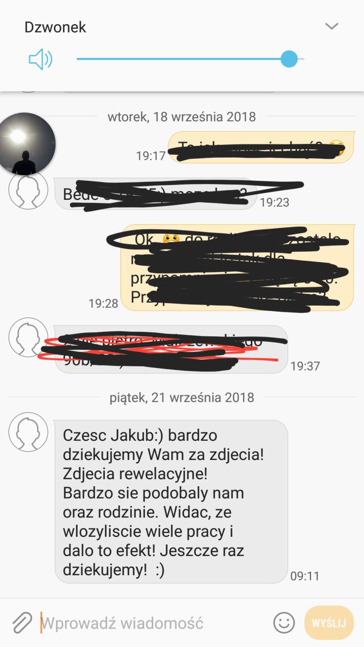 20180923_163335