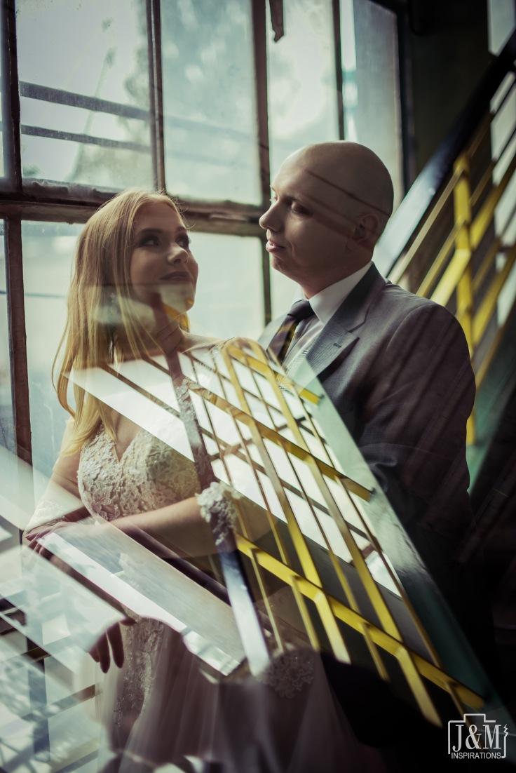Kasia&Wojtek_J&M_Plener_038